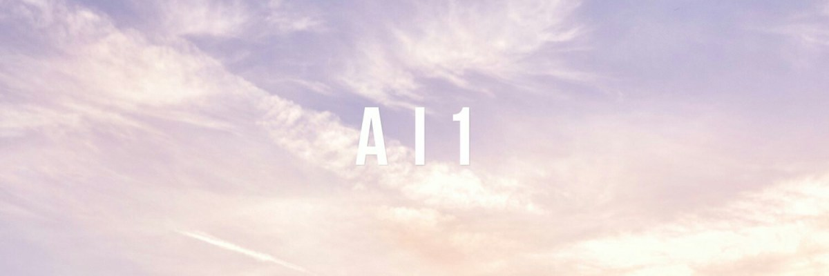 "Seventeen Impresses with New Sound in ""Al1"""
