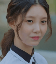 Chicago Typewriter Ep.9-12: Supporting Characters Reinvigorate Plot and Enhance Depth