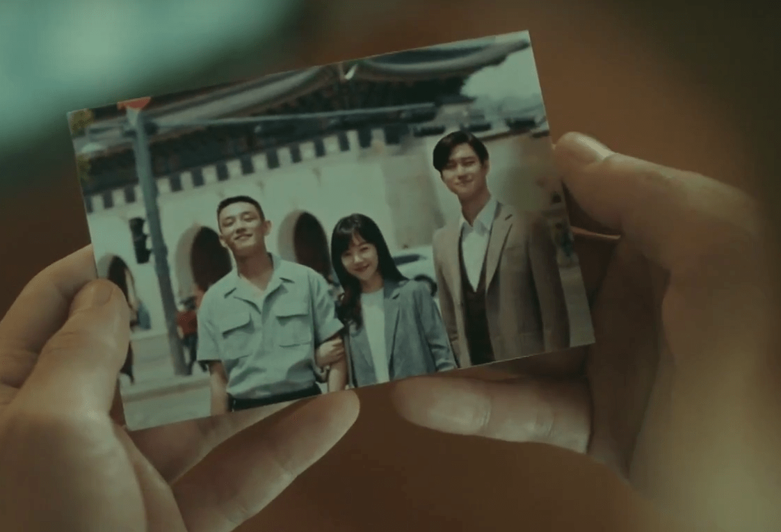 Chicago Typewriter Ep.13-16: A Salutation to a Nations History of Struggle