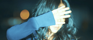 Lee Hyori Reaffirms Herself with Seoul and Black