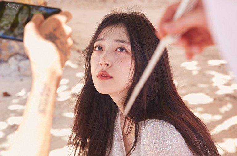korea-actress-naked-porn
