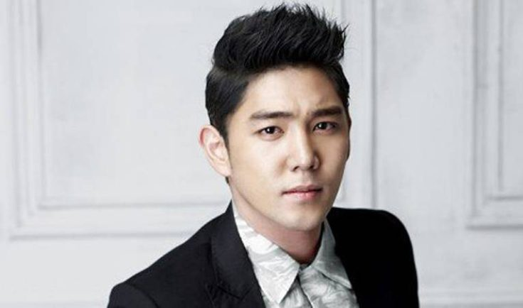 Kangin and His Toxic Relationship with Alcohol – Seoulbeats