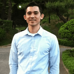 Dr. Chad Ebesutani, our English-speaking therapist and psychologist who conducts Psychological Evaluations and provides treatment for anxiety, depression, Autism, ADHD, and Relationship Problems