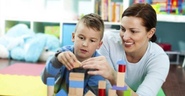 Behavioral Therapy can effectively help Autism and ADHD symptoms
