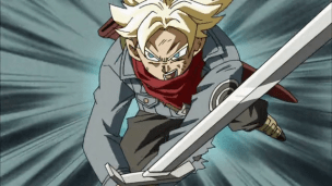 dragon_ball_super_future_trunks_sword_by_superdragonballs-da7sbtn