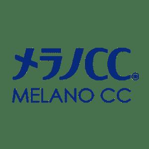 Melano CC