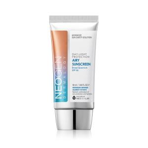 NEOGEN DERMALOGY DAY-LIGHT PROTECTION AIRY SUNSCREEN SPF50+