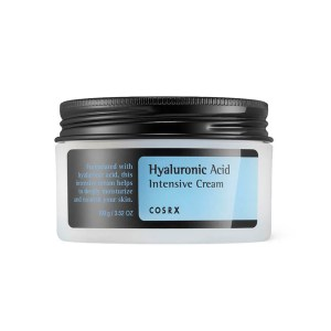 COSRX Hyaluronic Hydra Intensive Cream