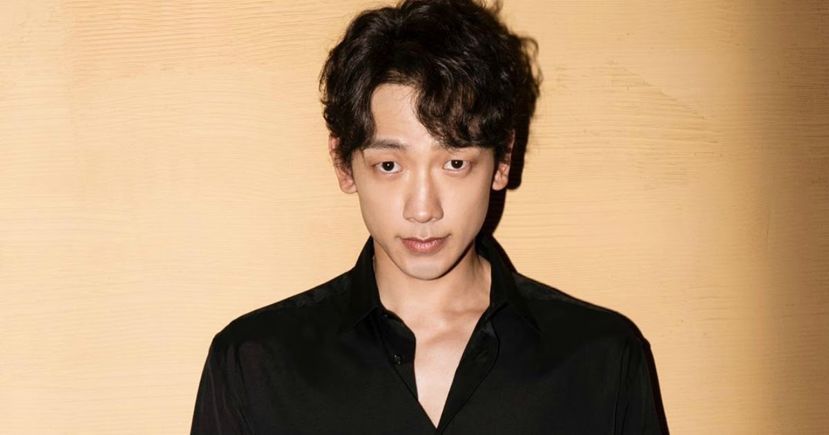 Rain Gears Up For His Exciting Return With A New Album