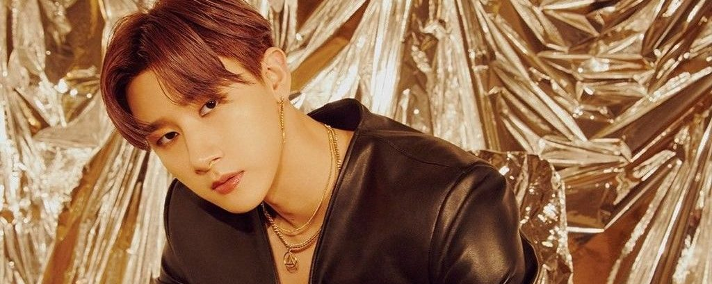 """MONSTA X's I.M Unfolds A Thrilling Track List For """"DUALITY"""""""