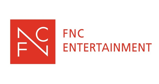 FNC Entertainment Artists To Join Weverse