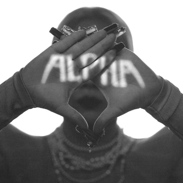 CL ALPHA