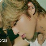 Park Jihoon HOT&COLD