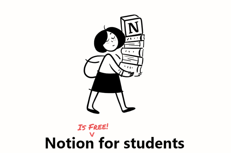 notion-for-students