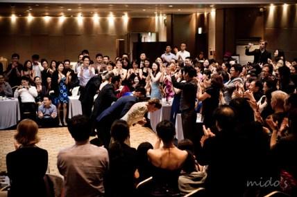 2014 Seoul Tango Festival