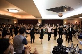 2018 Seoul Tango Festival