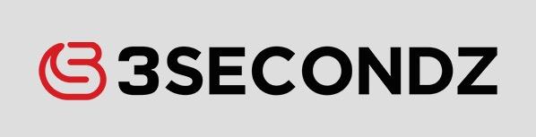 Korean AI startup 3SECONDZ