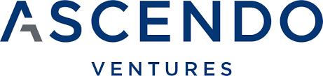 Ascendo Ventures
