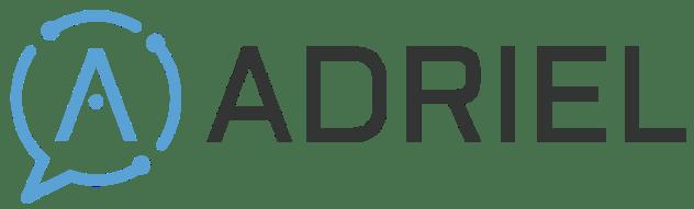 Koeran AI Startup ADRIEL