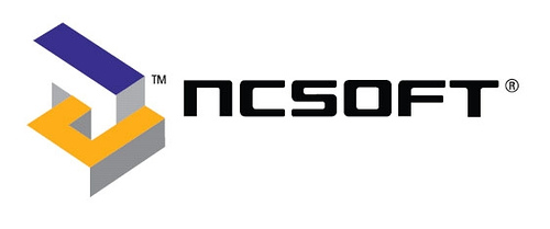 Korean Gaming Company NCSoft