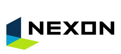 Korean Gaming Company Nexon