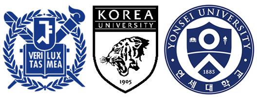 SKY University