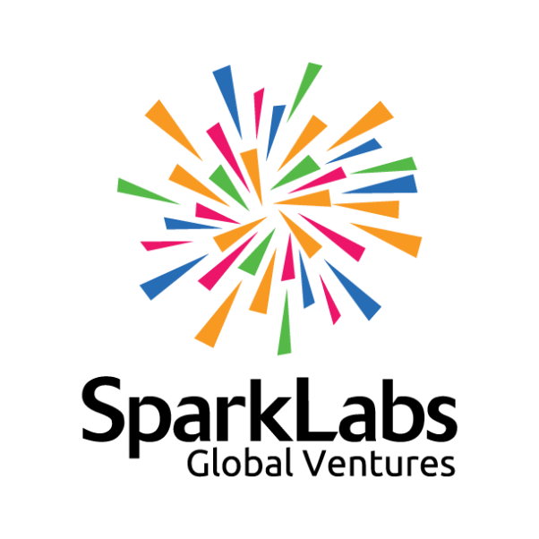 Sparklabs Ventures Korean Venture