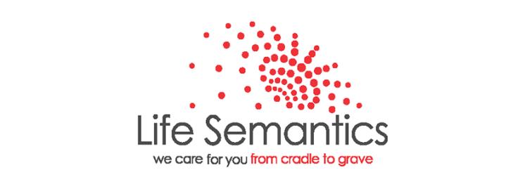 Life Semantics Korean BioTech Startup