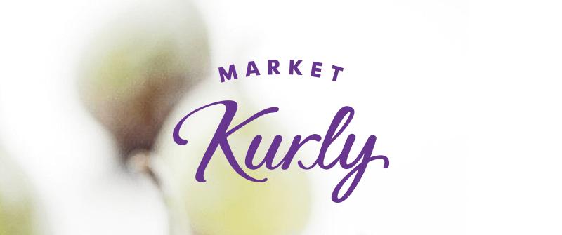 Korean eCommerce Startup Market Kurly