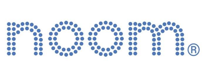 Korean Health Startup Noom