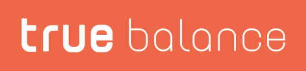 True Balance Korean Fintech Startup