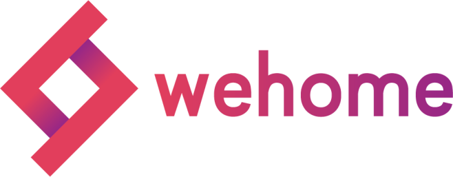 Korean Blockchain startup WeHome