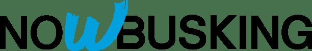 Nowbusking Korean Startup
