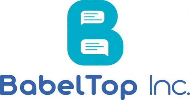 Korean SaaS Startup BabelTop