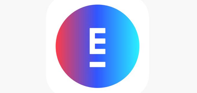 Korean Travel Startup Extriber