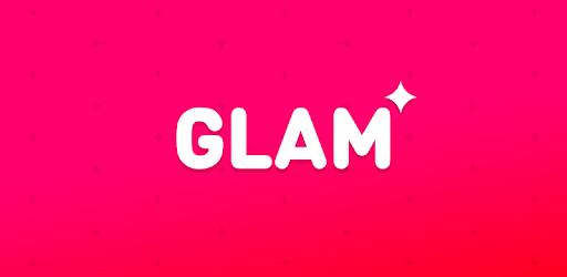 Glam Dating apps in Korea
