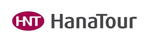 Korean Travel Companies HanaTour