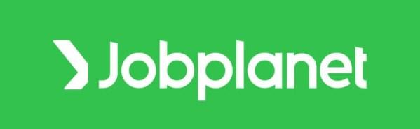 Jobplanet helps Finding jobs in Korea