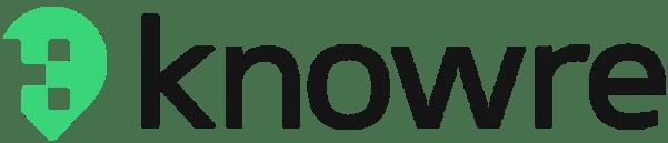 Korean EdTech Startup Knowre