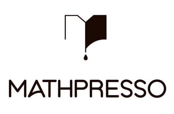 Korean Education Startup Mathpresso