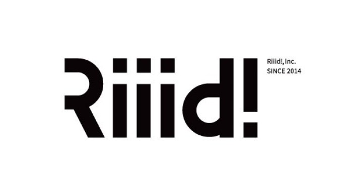 Korean EdTech Startup Riiid