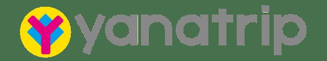 Korean Travel Startup Yanatrip