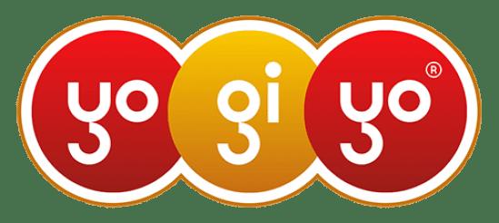 Korean app Yogiyo