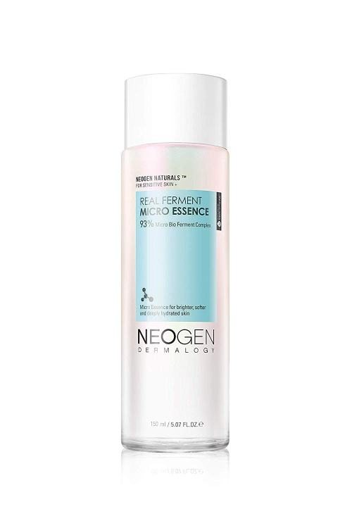 Korean Beauty Essence NEOGEN