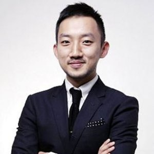 Dino Ha CEO at Memebox