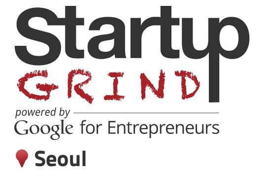 Startup Communities in Seoul