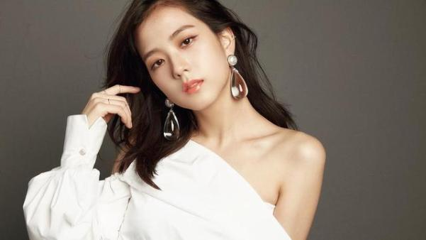 Jisoo richest K-Pop Idols