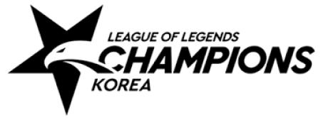 LCK - Esports Organization in Korea