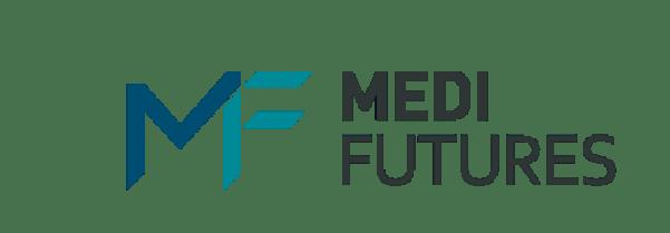 MEDI FUTURES
