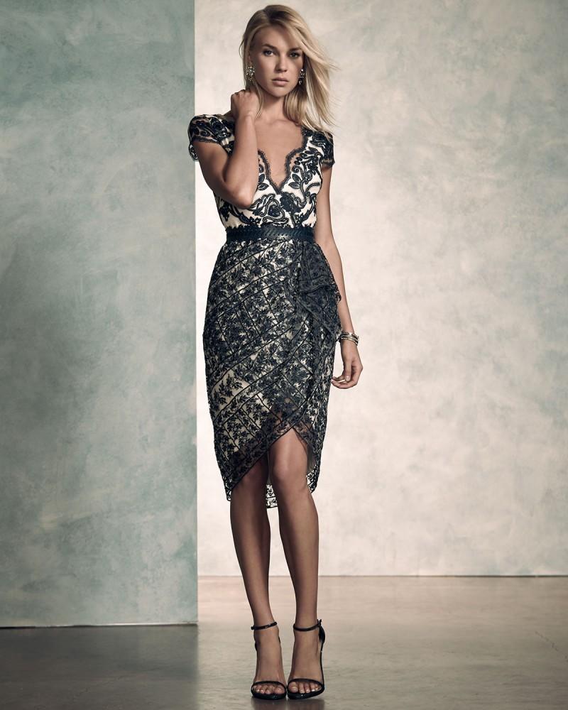 Neiman Marcus Expensive Dresses